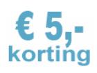 Wielerspecialist.nl