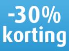 SlankenFitshop.nl