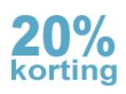 Nuttracker.nl