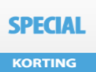 Petsgifts.nl