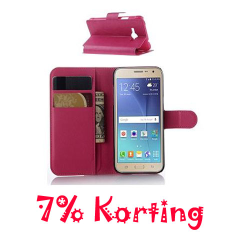 SmartphoneCases.nl