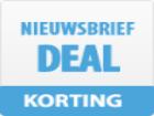 Kingkong.nl
