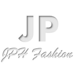 JHP Fashion