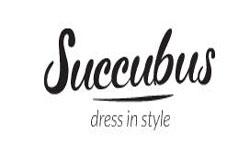 Succubus.nl